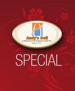Special-temp